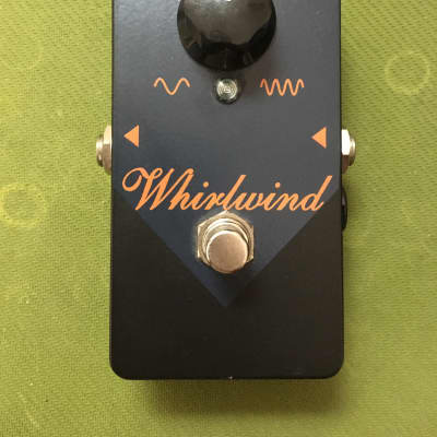 Whirlwind Orange Phaser 2012 for sale