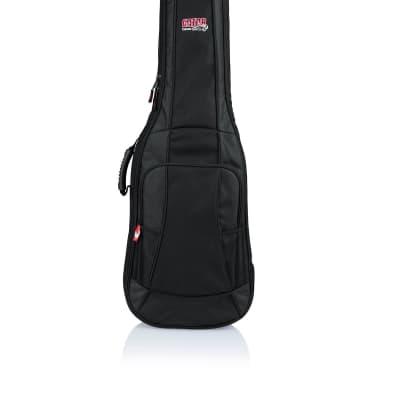 Gator GB-4G Jazzmaster Guitar Gig Bag