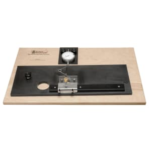 StewMac MacRostie Binding Trimmer, Binding Trimmer only for sale