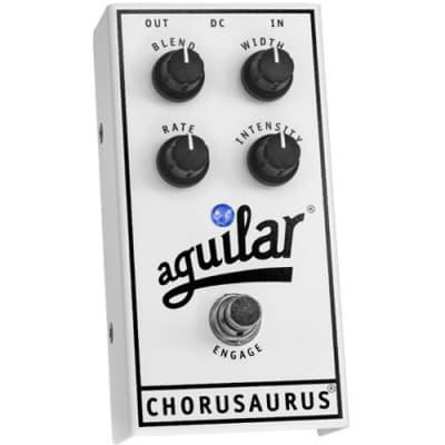Aguilar Chorusaurus analoger Bass Chorus for sale