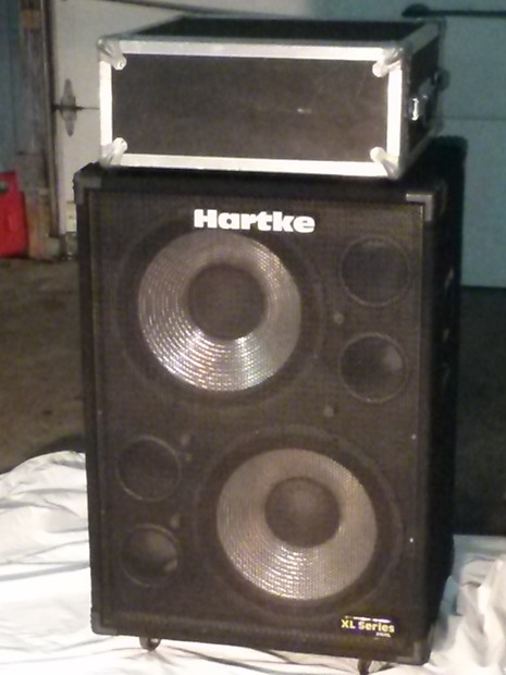 Ampeg svt serial number dating 8