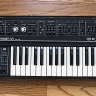 Roland SH-09 Rare Vintage Analog Synthesizer Synth SH09