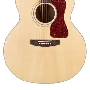 Guild America F-40E Jimbo Acoustic w/ Pickup for sale