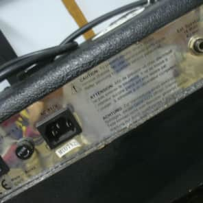 Dean 16 amp in very good working condition. $25 ask about shipping.mFREE fridge magnet. for sale