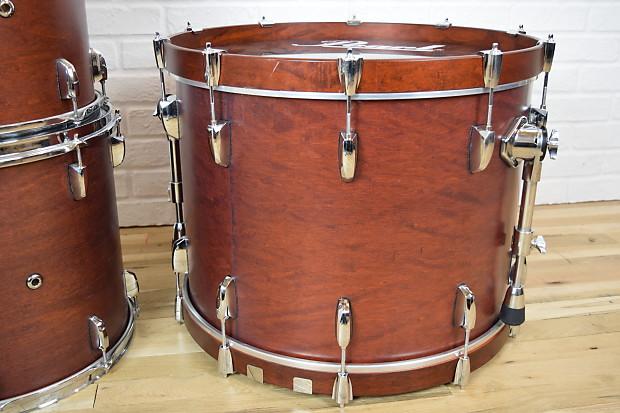 pearl prestige session select drum set kit excellent reverb. Black Bedroom Furniture Sets. Home Design Ideas