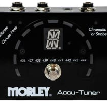 Morley ACCU-Tuner image
