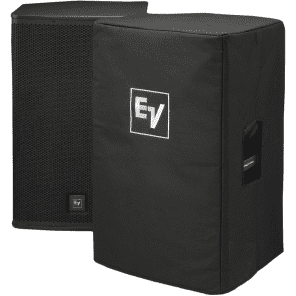 Electro-Voice ELX115-CVR Padded Cover for ELX115