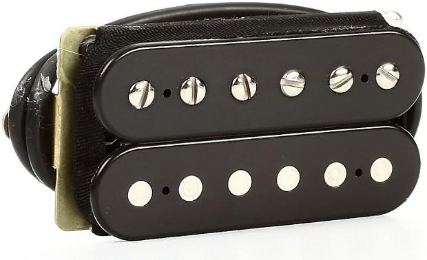 dimarzio dp193 air norton humbucker guitar pickup reverb. Black Bedroom Furniture Sets. Home Design Ideas