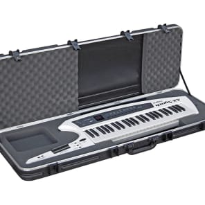 SKB 1SKB-44AX Molded Case for Roland AX-Synth