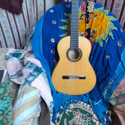 Aaron Greene Classical  Torres Reproduction 2005 for sale
