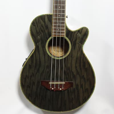 Jb Player Acoustic Bass Guitar for sale