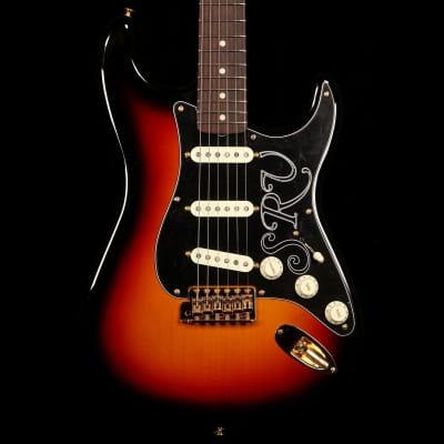Fender Custom Shop Stevie Ray Vaughan Stratocaster NOS