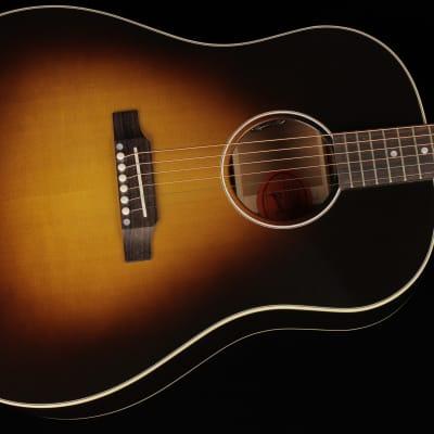 Gibson Slash J-45 (#072)