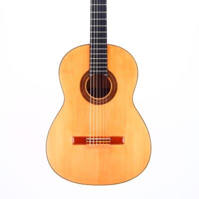 Antonio Marin Montero 1a Flamenco 1967 for sale
