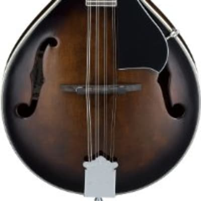 Ibanez M510DVS Mandolin, Dark Violin Sunburst for sale