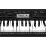 Casio CTK3200 Keyboard