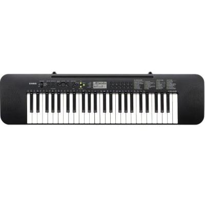 Casio CTK-240 61-Key Portable Keyboard