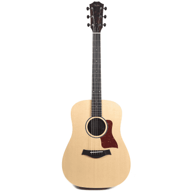 Taylor Big Baby Dreadnought Acoustic Guitar