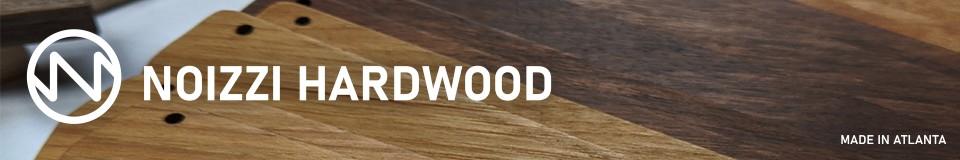 Noizzi Hardwood