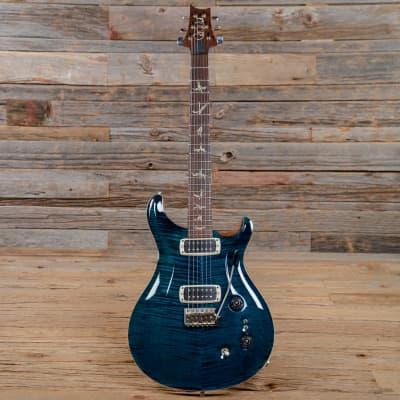Paul Reed Smith Paul's Guitar Tremolo