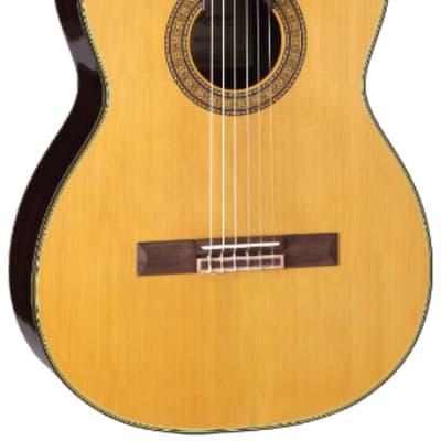 Takamine TC132SC Classical for sale