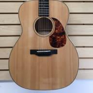 Monarch Galloup School Acoustic Guitar for sale