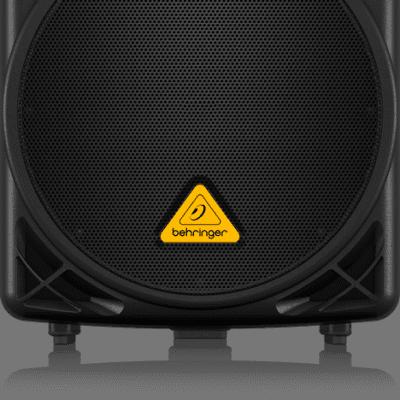 "Behringer B212XL 800-Watt 2-Way PA Passive Speaker 12"" Woofer"