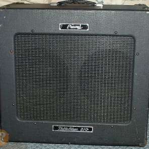 Peavey Delta Blues 210 BT
