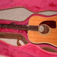 <p>Rare Gibson B-28 Acoustic 1989 Blueridge ( J45 Martin D28 ish )</p>  for sale