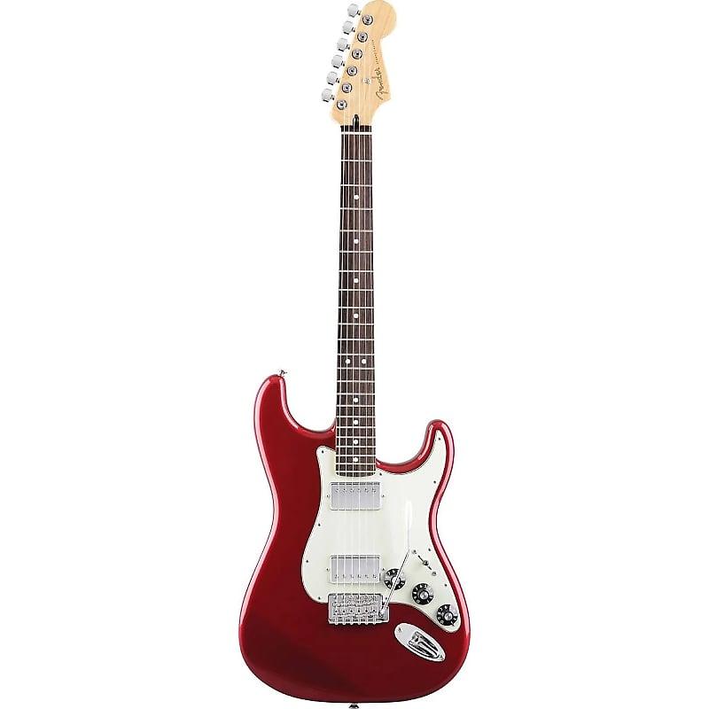 [CSDW_4250]   Fender Blacktop Stratocaster HH | Reverb | Blacktop Strat Wiring Diagram |  | Reverb