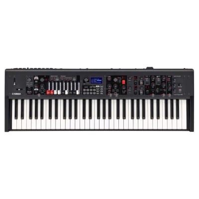 Yamaha YC61 61-Key Stage Keyboard