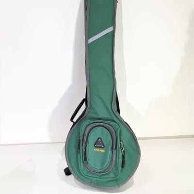 Boulder Open Back Banjo Bag for sale