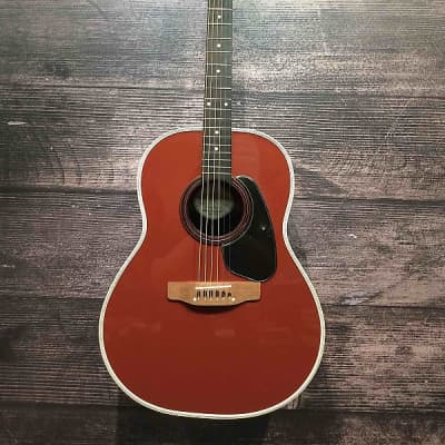 1977 Applause AA-24 Aluminum Neck USA for sale