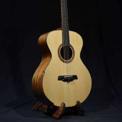 Maestro Custom Built 8-string Baritone 2021 for sale