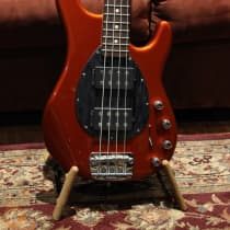 Ernie Ball Music Man Sterling 4 HH 2010s Pearl image
