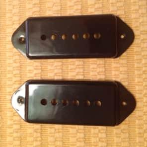 Original vintage Gibson P 90