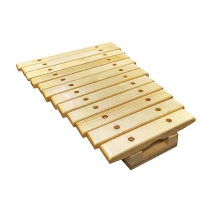KS-12 Xylophone 12 notes, Presto