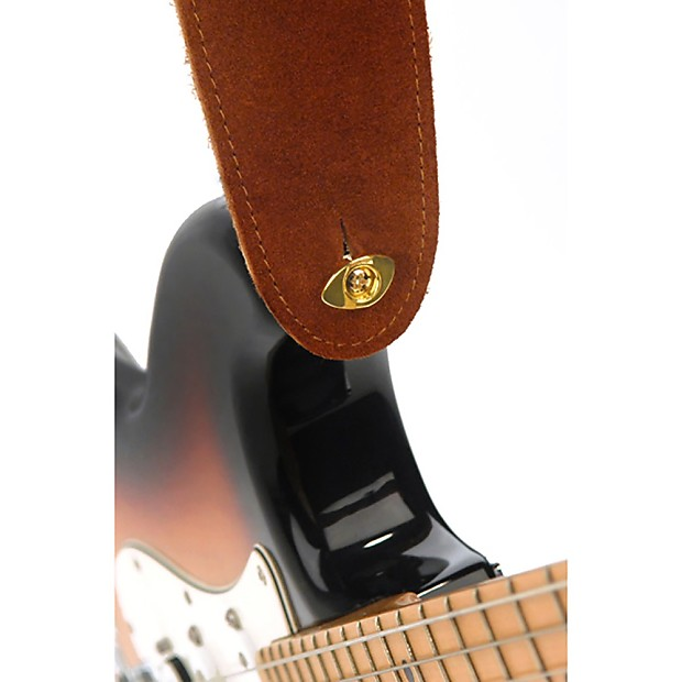 GOLD PWEEP302 D/'ADDARIO FOR ALL GUITARS PLANET WAVES ELLIPTICAL END PINS