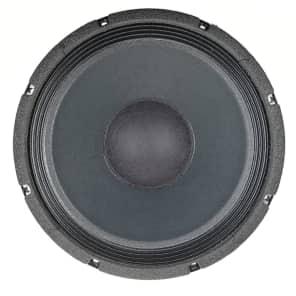 "Eminence BP122 Legend 12"" 250-Watt 8 Ohm Replacement Speaker"