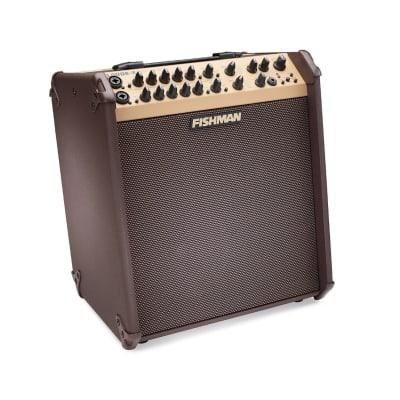 Fishman Fishman Loudbox Performer Amplifier PRO-LBT-700 for sale