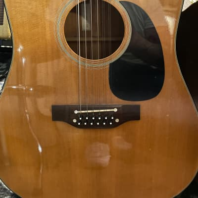 Takamine F-385 1981 GT for sale