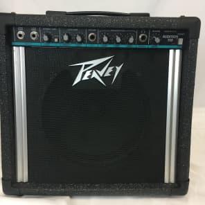 Peavey Audition 110 25-Watt 1x10 Guitar Combo