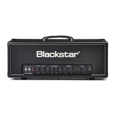 Blackstar HT Club 50 Head