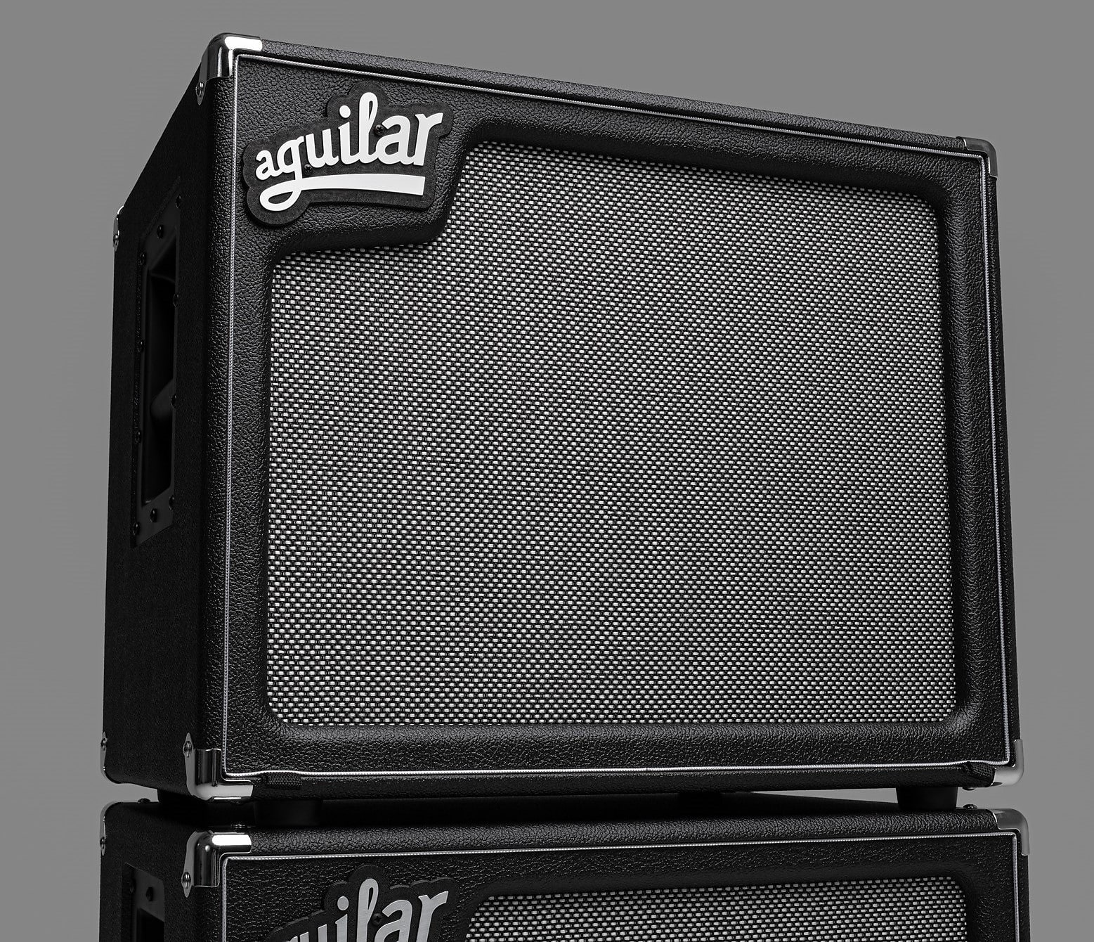 Aguilar SL 210 Bass Cab (8 Ohm) ***NEW Product!*** Pre-Order ETA=SEPTEMBER *NEW-IN-BOX