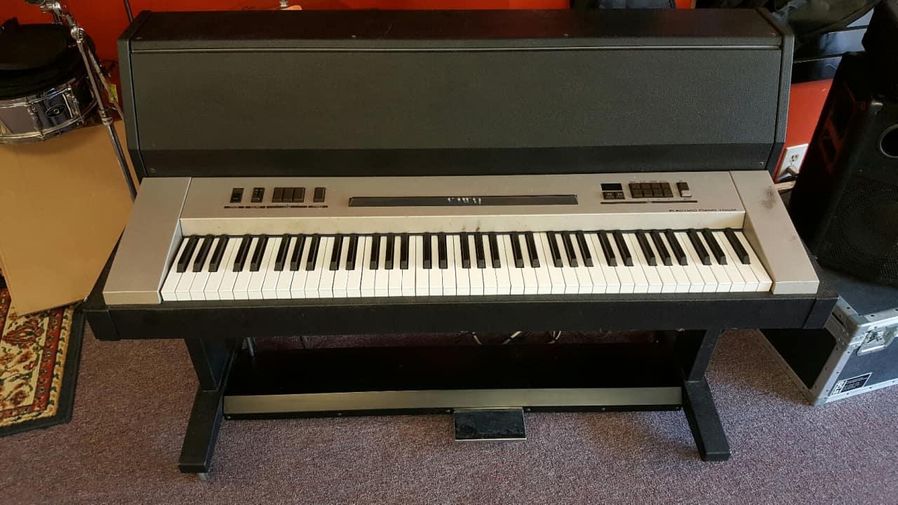kawai ep 705m electric upright piano reverb. Black Bedroom Furniture Sets. Home Design Ideas