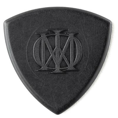 Dunlop 545PJP140 John Petrucci Trinity 1.4mm Guitar Picks (6-Pack)