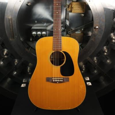 Dorado by Gretsch Model 5990 Acoustic Guitar for sale