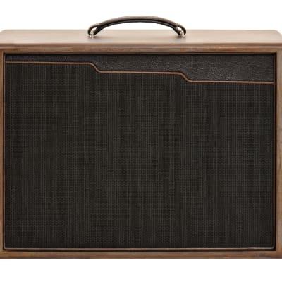 Duesenberg Berlin Cabinet Gitarrenbox for sale