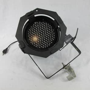 American DJ P-64-LED-PLUS RGB DMX Par Can Light