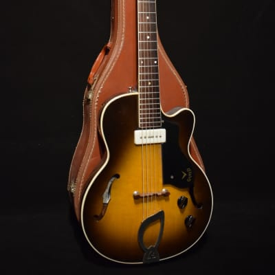 Guild  M-65  1959 for sale